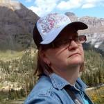 Janett the Photo Phreak on Facebook
